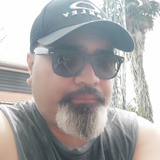 Mister from Tauranga | Man | 44 years old | Leo