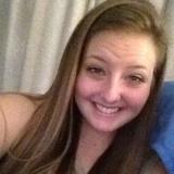 Elizakierstyn from Minneola | Woman | 27 years old | Gemini