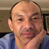 Rex from Daly City | Man | 50 years old | Scorpio