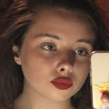 Kaelin from Falkirk | Woman | 21 years old | Aquarius