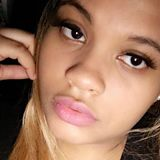 Lightbrite from Friendswood | Woman | 26 years old | Capricorn