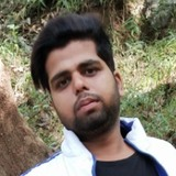 Anil from Shajapur | Man | 24 years old | Capricorn
