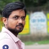 Kumar from Muzaffarpur   Man   29 years old   Cancer