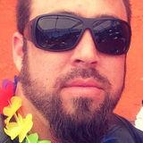 Brianbiker from Canoga Park | Man | 40 years old | Aquarius