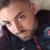 Franrey from Alcobendas | Man | 27 years old | Aries