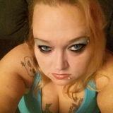 Kinkikaren from Florence | Woman | 38 years old | Aquarius