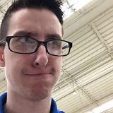 Tim from Bolingbrook | Man | 25 years old | Sagittarius