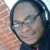Zyle from Wilmington | Man | 28 years old | Pisces