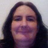 Gonville2Yv from Wanganui   Woman   43 years old   Scorpio