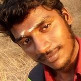 Baskar from Tindivanam   Man   22 years old   Aries