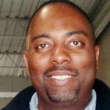 Steelerfan from White Plains | Man | 52 years old | Taurus