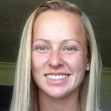Sydnee from Ferron | Woman | 22 years old | Virgo