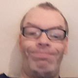 Chaz from Walsall | Man | 45 years old | Cancer