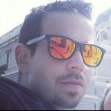 Deivid from Galapagar | Man | 35 years old | Libra