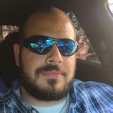 Tyler from Williston | Man | 36 years old | Pisces
