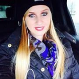 Charlotte from Rouen   Woman   30 years old   Gemini