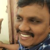 Ram from Anantapur | Man | 38 years old | Taurus