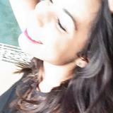Onara from Eivissa | Woman | 24 years old | Capricorn