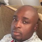 Kj from Petaluma | Man | 33 years old | Aries