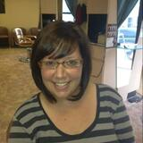 Gracelyn from Manawa   Woman   32 years old   Aquarius