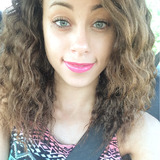 Ivy from Hattiesburg | Woman | 24 years old | Cancer