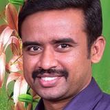 Raja from Madurai | Man | 32 years old | Libra