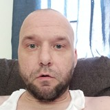 Rainvillegreab from Enosburg Falls | Man | 34 years old | Gemini