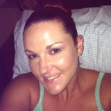 Miss Risa from Turlock | Woman | 35 years old | Leo