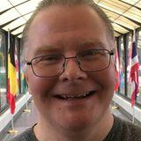 Davidt from Utica | Man | 52 years old | Taurus