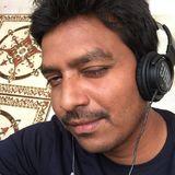 Royal from Kakinada | Man | 34 years old | Sagittarius