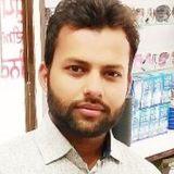 Sahil from Bhatinda | Man | 29 years old | Libra