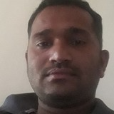 Aangad from Karad | Man | 35 years old | Pisces