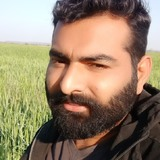 Singh from Shivpuri   Man   32 years old   Cancer