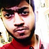 Hari from Klang | Man | 34 years old | Capricorn