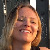 Tami from Munich | Woman | 27 years old | Sagittarius
