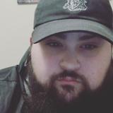 Rustyshackelford from Camas | Man | 31 years old | Cancer