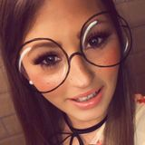 Sarahlou from Warrington | Woman | 25 years old | Libra