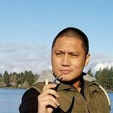 Kunai from Seattle | Man | 36 years old | Sagittarius