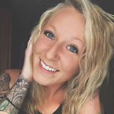 Linz from Bel Air | Woman | 26 years old | Cancer