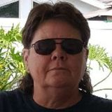 Tj from Seminole | Woman | 61 years old | Cancer