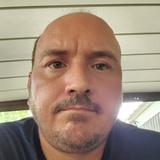 Nicholaslokeb7 from Traverse City   Man   39 years old   Leo