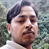 Samdeep from Bhiwani   Man   27 years old   Scorpio