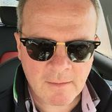 Marcoreims from Herouville-Saint-Clair | Man | 54 years old | Gemini