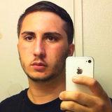 Anthonyfig from Santa Paula   Man   26 years old   Virgo