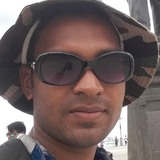 Josim from Rose Hill | Man | 26 years old | Virgo