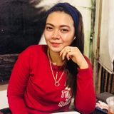 Ainieantasha from Sungai Petani | Woman | 20 years old | Capricorn
