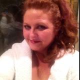 Killiann from Biloxi | Woman | 59 years old | Taurus