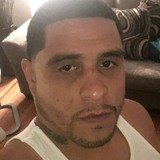 Chicago from Paterson | Man | 38 years old | Libra