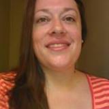 Melissa from Beaverton | Woman | 38 years old | Scorpio