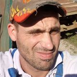 Balou from Lons-le-Saunier | Man | 35 years old | Leo